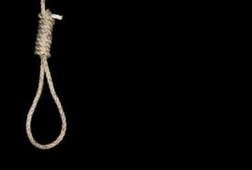 死刑能阻止殺童悲劇發生嗎?