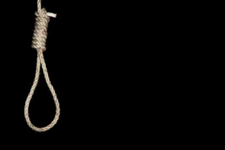 死刑能阻止杀童悲剧发生吗?