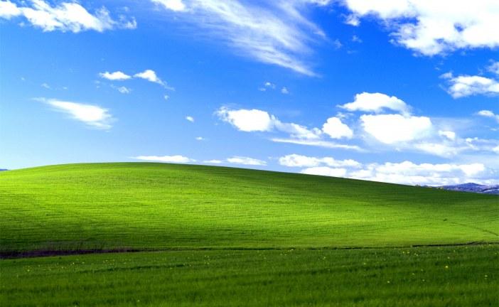 裝盜版Windows,微軟索償2400萬台幣